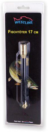 Fischtöter Deluxe mit Trageband 16,5cm Westline