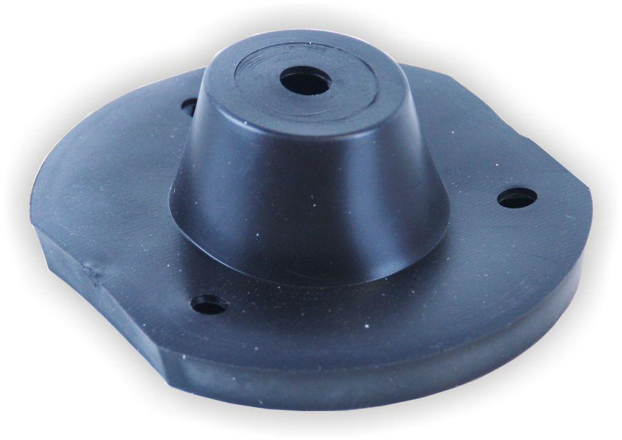 steckerdichtung f r 13 polige stecker gummidichtung. Black Bedroom Furniture Sets. Home Design Ideas