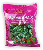 Barbaris-Mix 200g Frucht-Bonbon mit Berberitzen- & Birnengeschmack