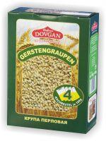 Gerstengraupen 4 x 100g 400g im Kochbeutel