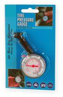 Luftdruckprüfer kurz