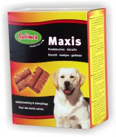 Hundekuchen bubimex Maxis 1kg