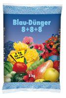 Blaudünger 5kg