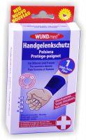 Handgelenkschutz - Wundmed