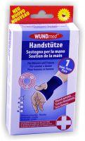 Handstütze - Gr. S / M