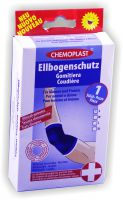 Ellbogenschutz Gr. S /M /L/ XL