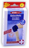 Knieschutz / Kniebandage - Gr. S /M /L/ XL