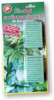100 Düngestäbchen für Grünpflanzen