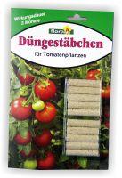 30 Düngestäbchen für Tomatenpflanzen