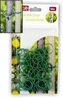 Pflanzenbinder 50 Stück