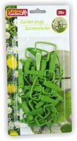 Pflanzenbinder 20 Stück