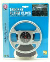 Trucker Wecker