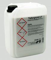 Tiefgrund LF 5 Liter