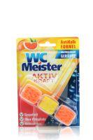 WC Einhänger/ Duftspüler Grapefruit 45g