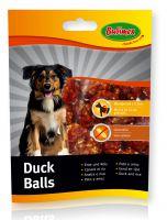 Duck Balls Ente mit Reis 100g