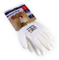 Senso Grip Handschuhe Gr.8/ 9/ 10