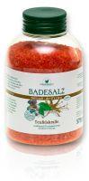 Herbamedicus Badesalz Teufelskralle 575g