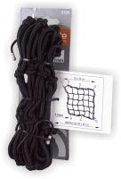 Gepäcknetz 30-45 cm