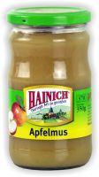 Hainich Apfelmus 370m